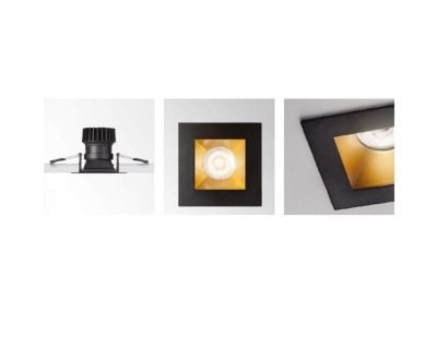 dynamic-square-faretti-incasso-square-componibile-ideal lux