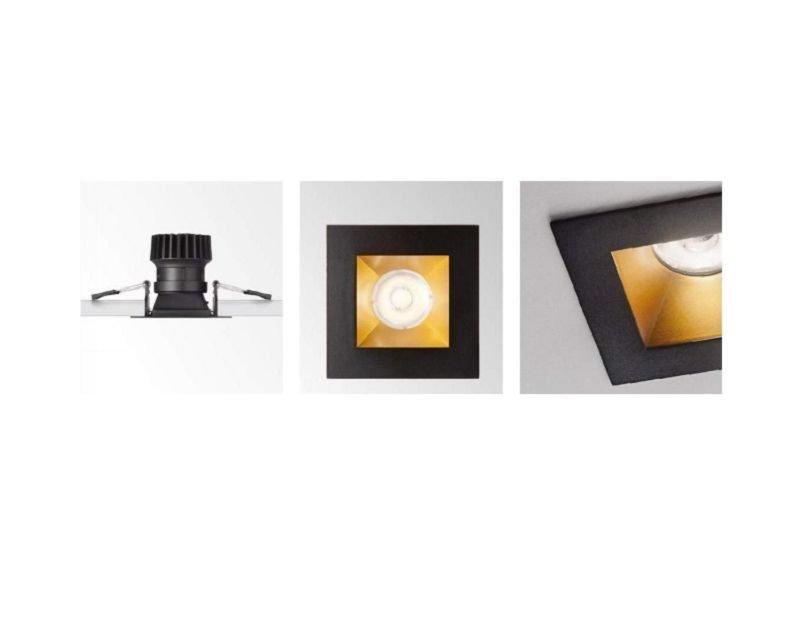 dynamic-square-faretti-incasso-square-componibile-ideal lux