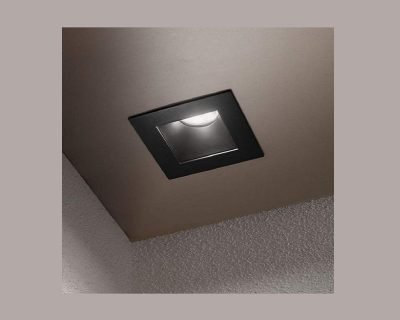 dynamic-square-faretti-incasso-square-nero-componibile-ideal lux