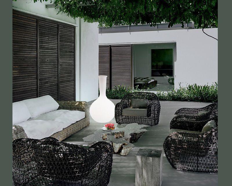 jar-lampada-da-terra-led-moderna-esterni-bianca-ideal-lux