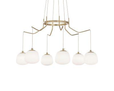 karousel-ideal-lux-lampadario-moderno-6luci