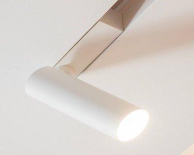 klik-klak-proiettore-sistema-led-magnetico-catalogo-logica-ambientazione