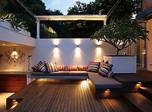 lampade-da-esterno-a-parete