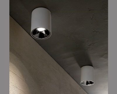 nitro-ideal-lux-plafoniera-led-moderna-tonda