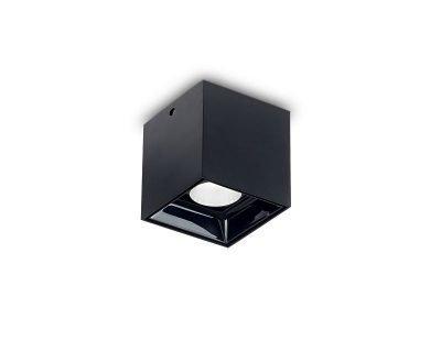 nitro-q-ideal-lux-plafoniera-led-quadrata
