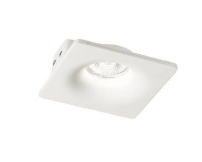 zephyr-faretto-incasso-led-square-small-ideal lux