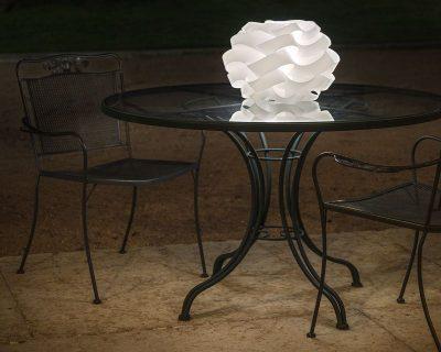 cloud-lampada-da-tavolo-esterno-linea-zero