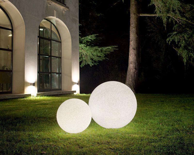 doris-ideal-lux-lampada-a-sfera-da-esterno