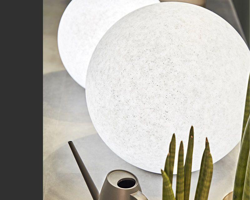 doris-ideal-lux-lampada-da-esterno-arredo-luminoso