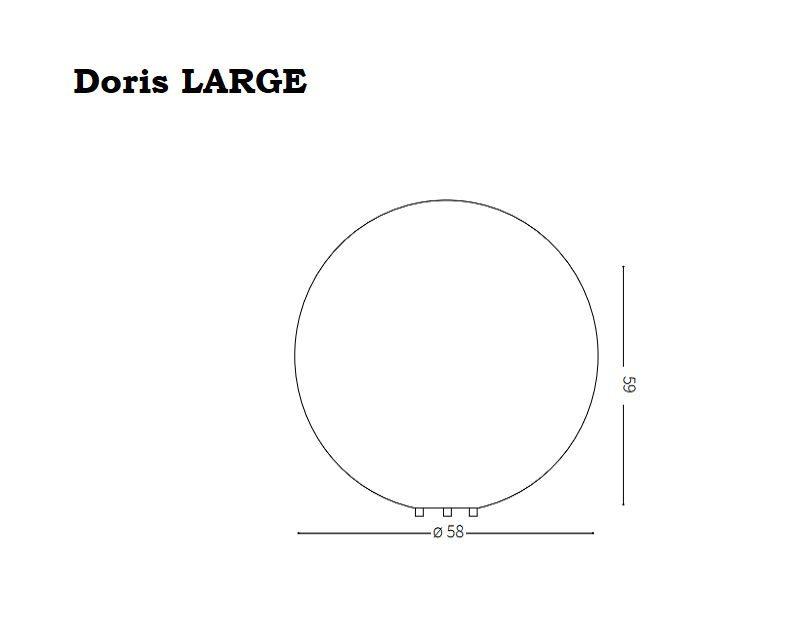 doris-ideal-lux-lampada-sfera-esterno-tecnica-large