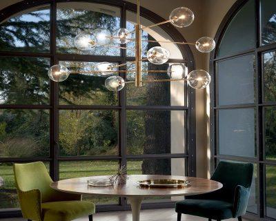 equinoxe-lampadario-a-soffitto-classico-ideal-lux-ambientazione