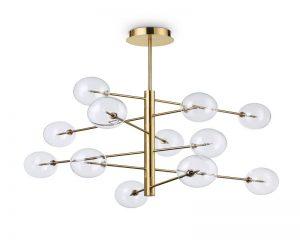 equinoxe-lampadario-soffitto-classico-ottone-ideal-lux