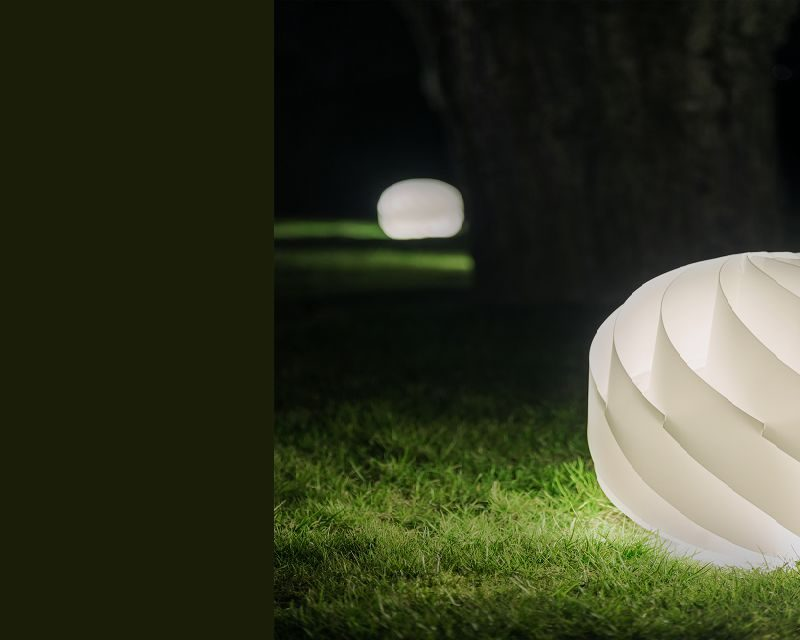 globe-lampada-da-terra-moderna-polilux-linea-zero-ambientazione