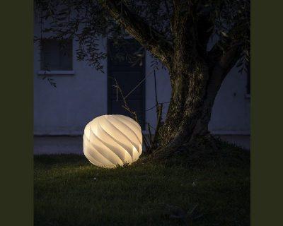 globe-lampada-da-terra-moderna-polilux-linea-zero-giardino