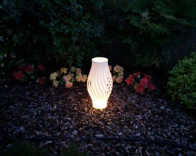 helios-lampada-da-terra-lanterna-esterno-line-zero