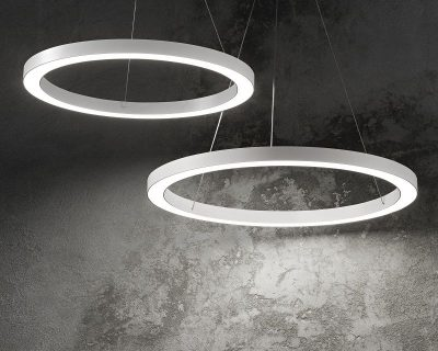 oracle-ideal-lux-lampadario-led-moderno-tondo-bianco