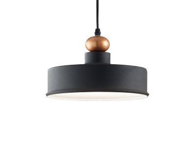 triade-lampadario-a-sospensione-classico-ideal-lux
