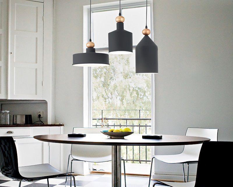 triade-ideal-lux-lampadario-3luci-stile-industriale
