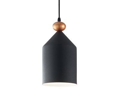 triade-lampadario-sospensione-classico-ideal-lux