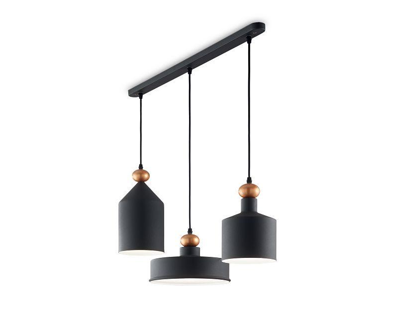 triade-lampadario-tre-sospensioni-classico-ideal-lux