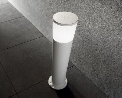 amelia-lampada-da-terra-led-moderna-esterni-ideal-lux