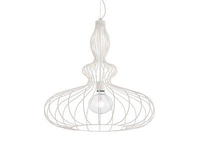 clarissa-lampadario-sospensione-classico-bianco-ideal-lux