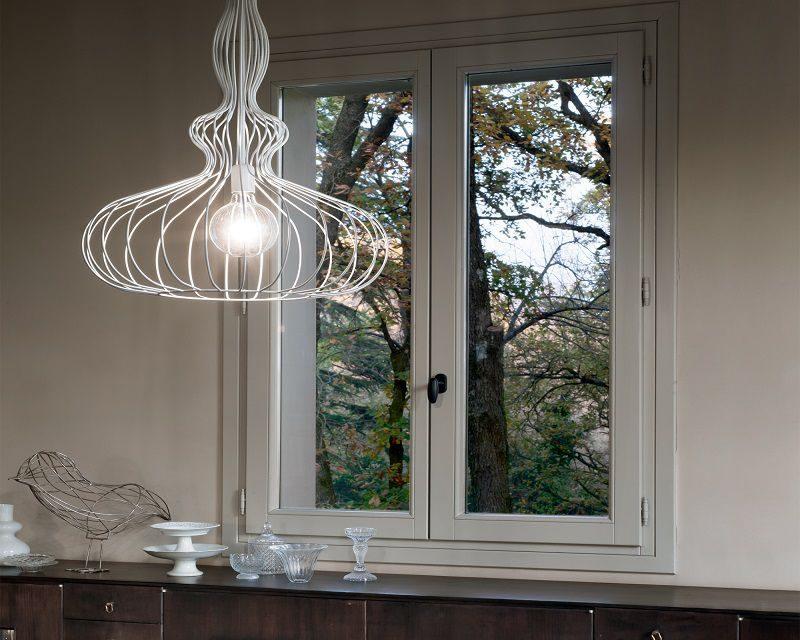 clarissa-lampadario-sospensione-classico-metallo-ideal-lux