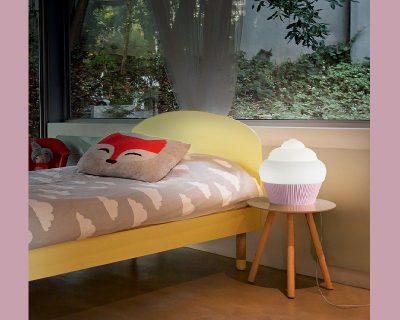 cupcake-lampada-da-tavolo-moderna-ideal-lux-ambientazione