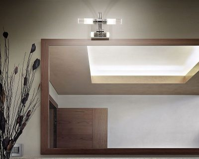 double-applique-moderna-ideal-lux