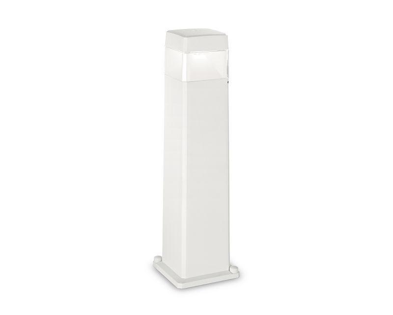 elisa-lampada-da-terra-led-esterna-bianca-ideal-lux