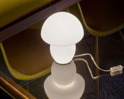 fungo-lampada-da-tavolo-moderna-ideal-lux