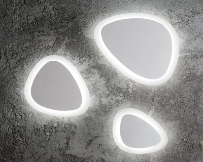 gingle-applique-moderna-led-ideal-lux