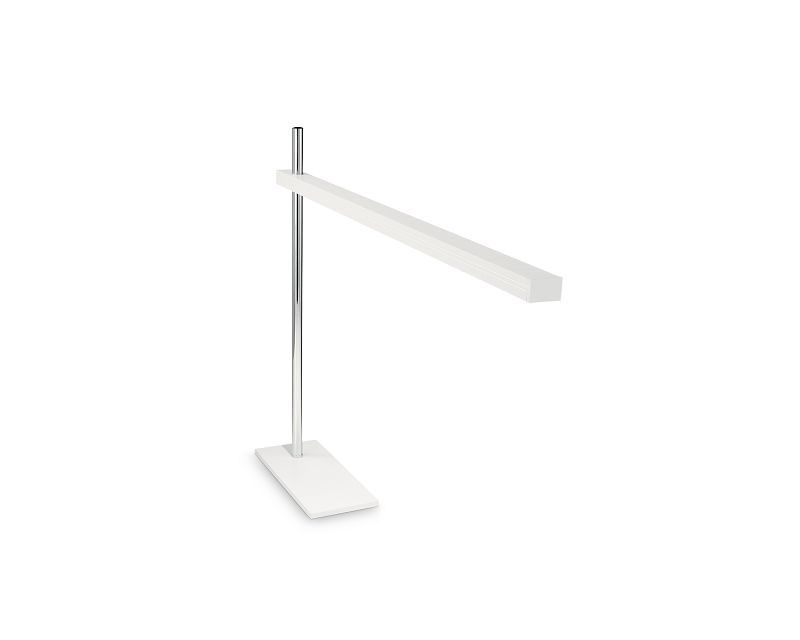 gru-lampada-da-tavolo-led-bianco-regolabile-moderna-ideal-lux