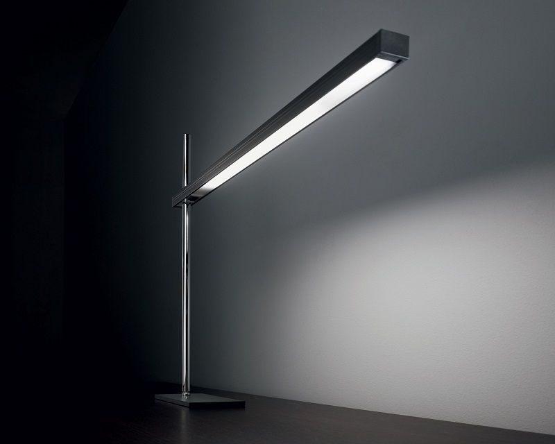 gru-lampada-da-tavolo-led-regolabile-moderna-ideal-lux