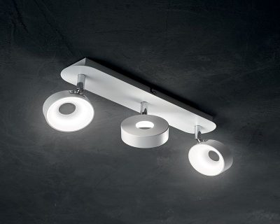 oby-lampada-a-parete-moderna-led-ideal-lux