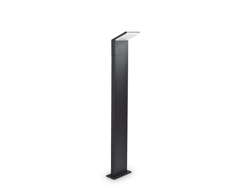style-lampada-da-terra-led-moderna-esterni-antracite-ideal-lux