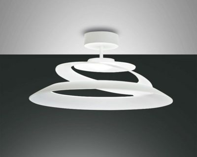 aragon-lampadario-a-soffitto-led-moderno-bianco-fabas