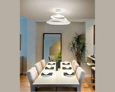 aragon-lampadario-a-soffitto-led-moderno-fabas-ambientazione