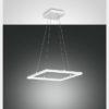 bard-lampadario-sospensione-bianco-led-fabas