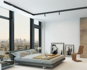 binario-per-illuminazione-a-soffitto-klik-klak-marino-cristal