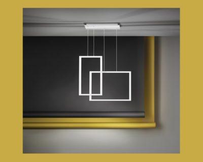 cross-lampadario-moderno-bianco