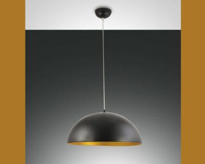 dingle-lampadario-sospensione-moderno-fabas