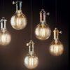 doc-ideal-lux-lampada-a-sospensione-stile-industriale