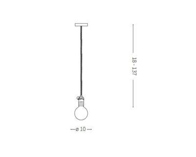 doc-ideal-lux-lampada-a-sospensione-stile-industriale-tecnica