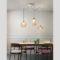 fiona-lampadario-sospensione-vetro-soffiato-fabas-ambientazione