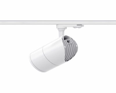 konic-aluminium-proiettore-led-edison-beneito-faure