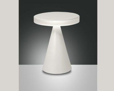 neutra-lampada-da-tavolo-led-big-bianca-fabas