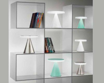 neutra-lampada-da-tavolo-led-moderna-fabas-ambientazione