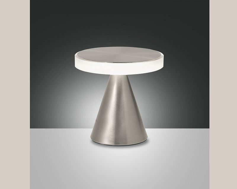 neutra-lampada-da-tavolo-led-small-nickel-satinato-fabas