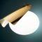 penombra-lampadario-sospensione-ottone-ideal-lux
